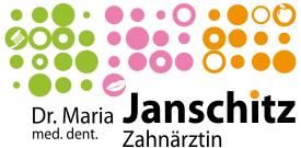 Zahnarztpraxis Dr. Maria Janschitz in Weißenhorn
