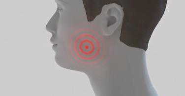 CMD - Craniomandibulare Dysfuntkion behandeln bei Dr. Janschitz Weißenhorn