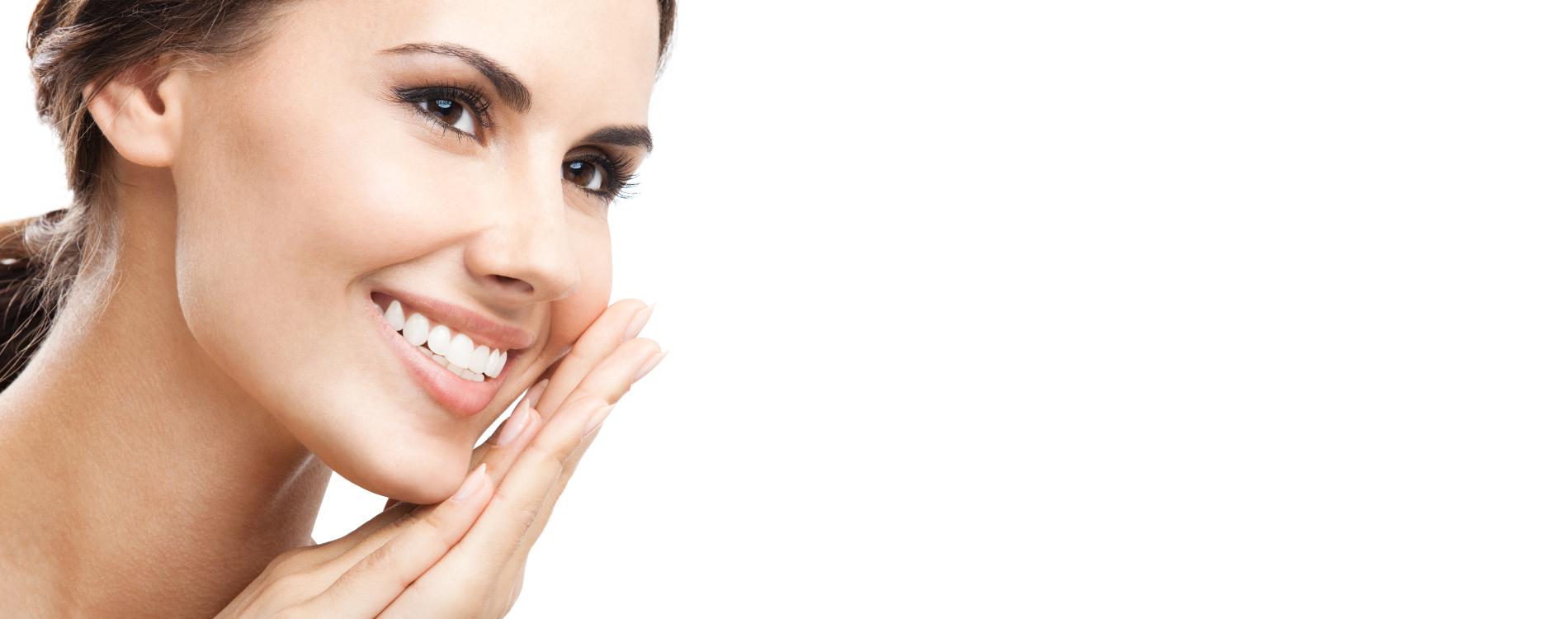 Zahnarzt Weißenhorn Dr. Janschitz - Das Beste aus der ästhetischen Zahnmedizin