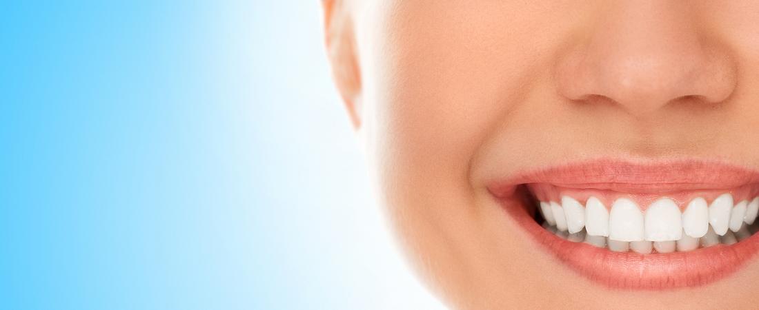 Hochwertiger Zahnersatz Weißenhorn, Zahnarzt Dr. Janschitz
