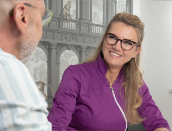 Schlaftherapie Weißenhorn, Schlafapnoe und Atemaussetzer, Zahnarzt bei Senden, Krumbach und Pfaffenhofen