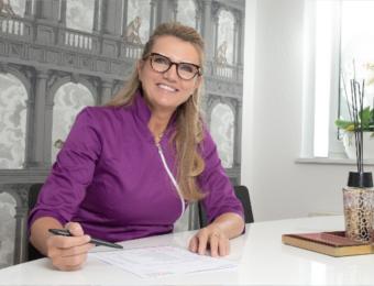 Kiefergelenksdiagnostik und -Therapie bei Zahnarzt Dr. Janschitz in Weißenhorn, nahe Senden, Krumbach und Pfaffenhofen